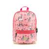 Afbeelding van Pick & Pack Royal Princess Backpack M Bright Pink