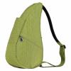 Afbeelding van Healthy Back Bag 6303 Textured Nylon Avocado S