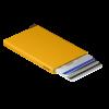Afbeelding van Secrid Cardprotector Powder Ochre