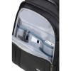 Afbeelding van Samsonite Spectrolite 3.0 Laptop Backpack 15.6