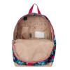 Afbeelding van Pick & Pack Beautiful Butterfly Backpack M Navy