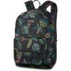 Afbeelding van Dakine Backpack 365 PACK 30L Electric Tropical