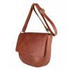 Afbeelding van Cowboysbag Clean Bag Maggie 3014 Cognac