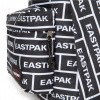 Afbeelding van Eastpak OUT OF OFFICE Rugtas Bold Branded