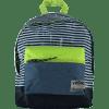 Afbeelding van Vingino Backpack Vamba Dark Blue