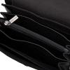 Afbeelding van Cowboysbag Bag Morven 3105 Black