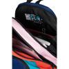 Afbeelding van O'Neill Surplus Wedge Backpack 1M9002-5042 Bondi Blue