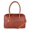 Afbeelding van Cowboysbag Bag Darwing 3069 Cognac