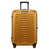 Afbeelding van Samsonite Proxis Spinner 69/25 Honey Gold