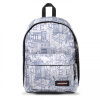 Afbeelding van Eastpak OUT OF OFFICE Rugtas Master White