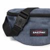 Afbeelding van Eastpak SPRINGER Heuptas Crafty Jeans