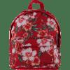 Afbeelding van Vingino Backpack Vaya M Red Lollipop