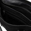 Afbeelding van Cowboysbag Bag Mackay 15 inch 3109 Black