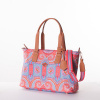 Afbeelding van Oilily M Carry All Hot Coral