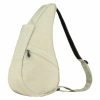 Afbeelding van Healthy Back Bag 6303 Textured Nylon Eucalyptus S