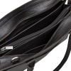 Afbeelding van Cowboysbag x Bobbie Bodt, 3064 Laptop Bag Jade 13 inch Croco Black