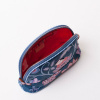 Afbeelding van Oilily S Cosmetic Bag Ensign Blue