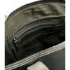 Afbeelding van Cowboysbag Clean Bag Kelly 3016 Dark Green