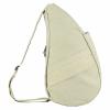 Afbeelding van Healthy Back Bag 6304 Textured Nylon Eucalyptus M