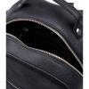 Afbeelding van Cowboysbag Bag Baywest 3075 Black