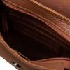 Afbeelding van Cowboysbag Bag Bowen 3108 Caramel