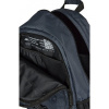 Afbeelding van O'Neill Boarder Backpack 1M4014-5056 Ink Blue