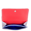 Afbeelding van Mywalit Double Flap Purse/Wallet Royal