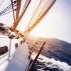 Afbeelding van Sock My Feet Yacht