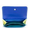 Afbeelding van Mywalit Double Flap Purse/Wallet Seascape