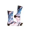 Afbeelding van Sock My Feet Marble