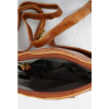 Afbeelding van Bizzoo Damestas 9.0001 Cognac