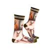 Afbeelding van Sock My Feet Manimal