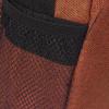 Afbeelding van New Rebels 'Heaven' A5 Schoudertas Dark Rusty Orange
