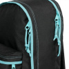 Afbeelding van Eastpak BACK TO WORK Kontrast Water