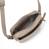 Afbeelding van Berba Chamonix 125-040 Schoudertas Dust