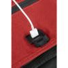 Afbeelding van Samsonite Securipak Laptop Backpack 15.6