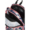 Afbeelding van O'Neill Wedge Backpack 1M4018-5930 Blue With Red