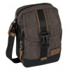 Afbeelding van Camel Active Indonesia Flapbag S 287-601 Brown