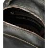 Afbeelding van Cowboysbag Bag Baywest 3075 Dark Green