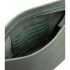 Afbeelding van Cowboysbag Essentials Bag Texon 2299 Seagreen