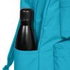 Afbeelding van Eastpak PADDED DOUBLE Rugtas Pool Blue