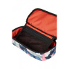 Afbeelding van O'Neill Box Pencilcase 1M4226-5930 Blue With Red