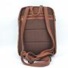 Afbeelding van Bear Design Rugtas 'Tiffany' CP1769 Cognac