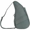 Afbeelding van Healthy Back Bag 3203 Hemp Sage S