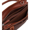 Afbeelding van Cowboysbag Bag Saron 3071 Cognac