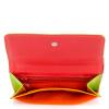 Afbeelding van Mywalit Double Flap Purse/Wallet Jamaica