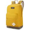 Afbeelding van Dakine Backpack 365 PACK DLX 27L Mustard Moss