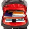 Afbeelding van Samsonite RED Tedwin Backpack 14.1