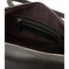 Afbeelding van Cowboysbag Bag Darwing 3069 Dark Green
