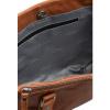 Afbeelding van Chabo Bags Handbag Kit's Sis 77000 Camel